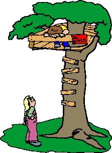 animasi-bergerak-rumah-pohon-0001