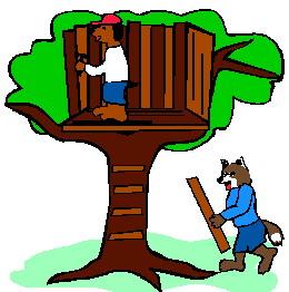 animasi-bergerak-rumah-pohon-0003