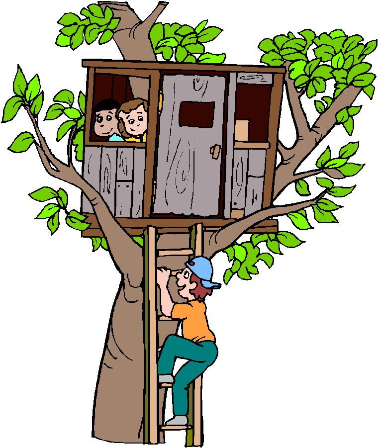 animasi-bergerak-rumah-pohon-0004