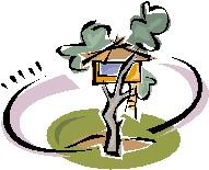 animasi-bergerak-rumah-pohon-0006
