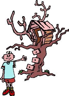 animasi-bergerak-rumah-pohon-0007