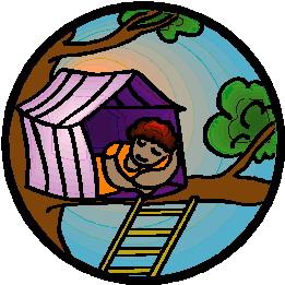 animasi-bergerak-rumah-pohon-0008