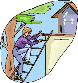animasi-bergerak-rumah-pohon-0009