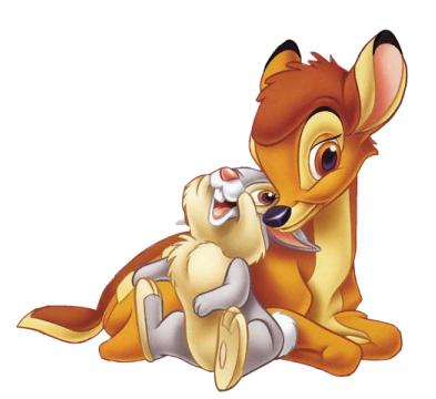 animasi-bergerak-bambi-0093