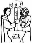 animasi-bergerak-baptis-pemandian-0019