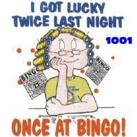 animasi-bergerak-bingo-0014
