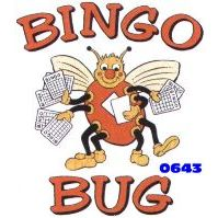 animasi-bergerak-bingo-0037